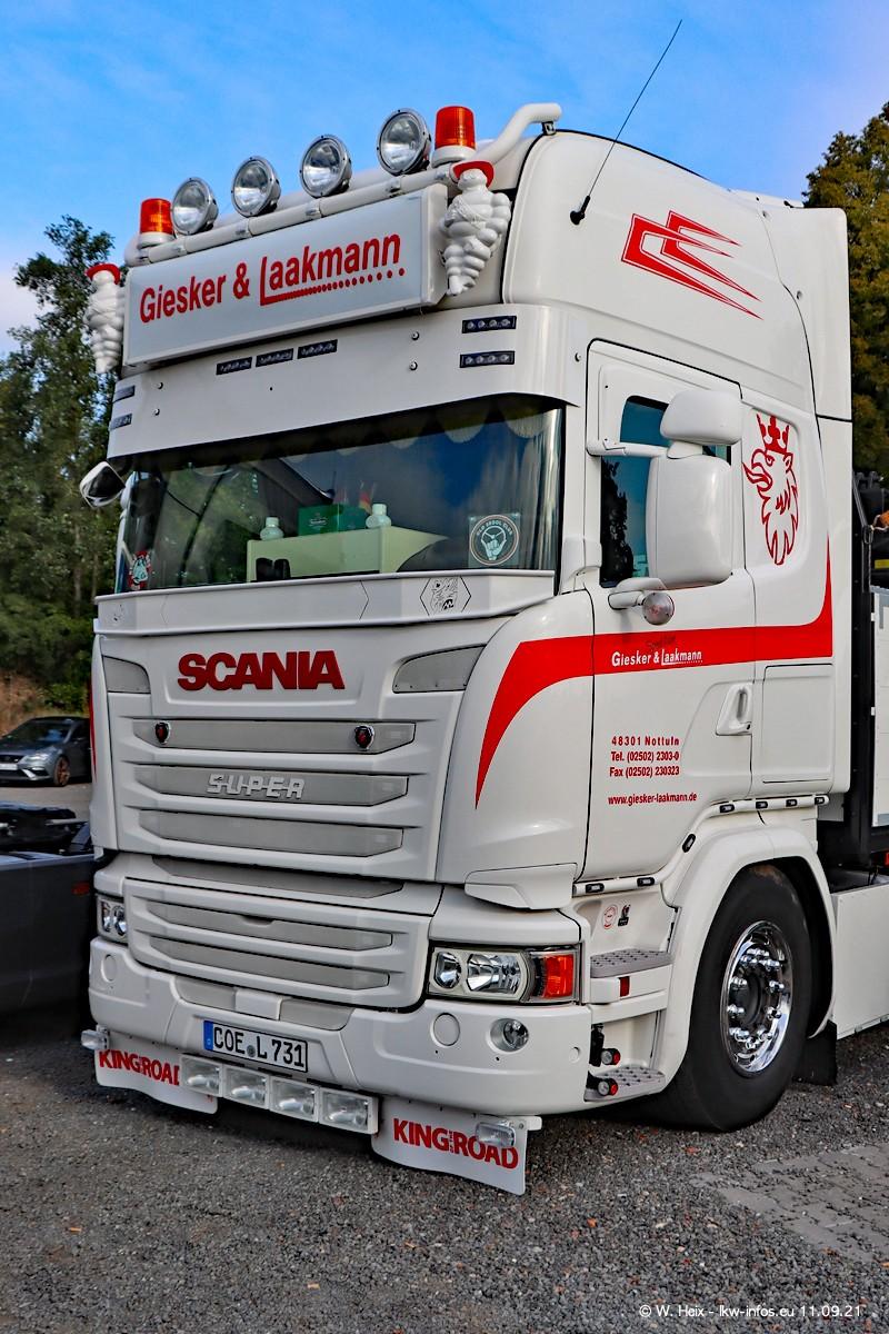 20210911-Trucktreffen-Straelen-00007.jpg