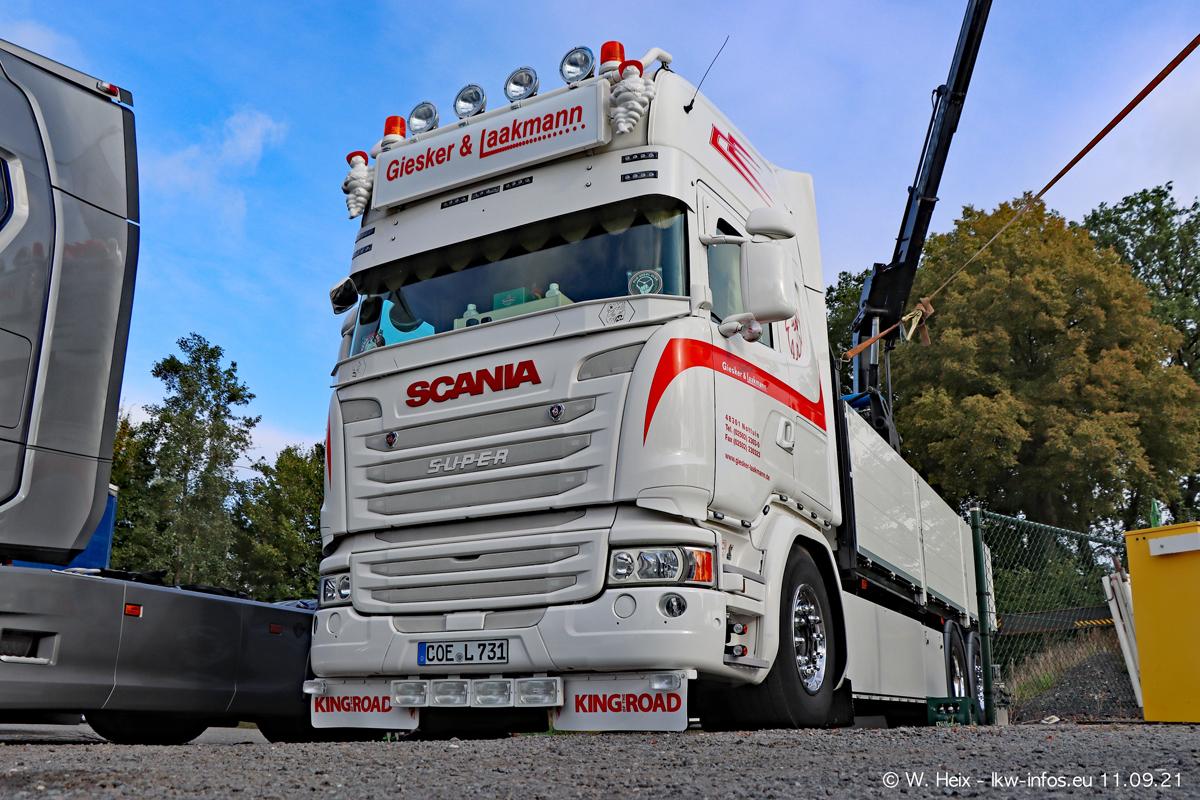 20210911-Trucktreffen-Straelen-00008.jpg