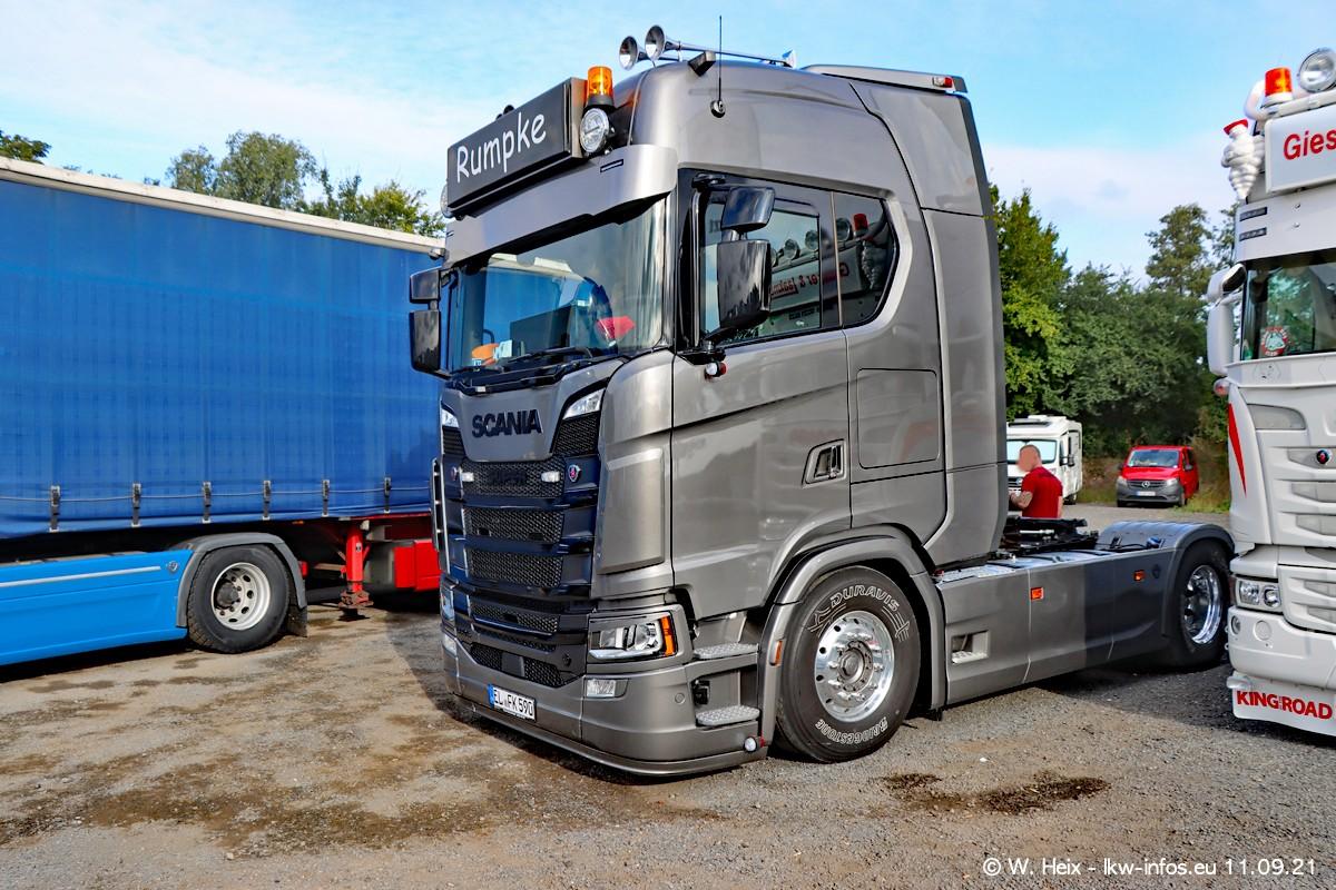 20210911-Trucktreffen-Straelen-00011.jpg