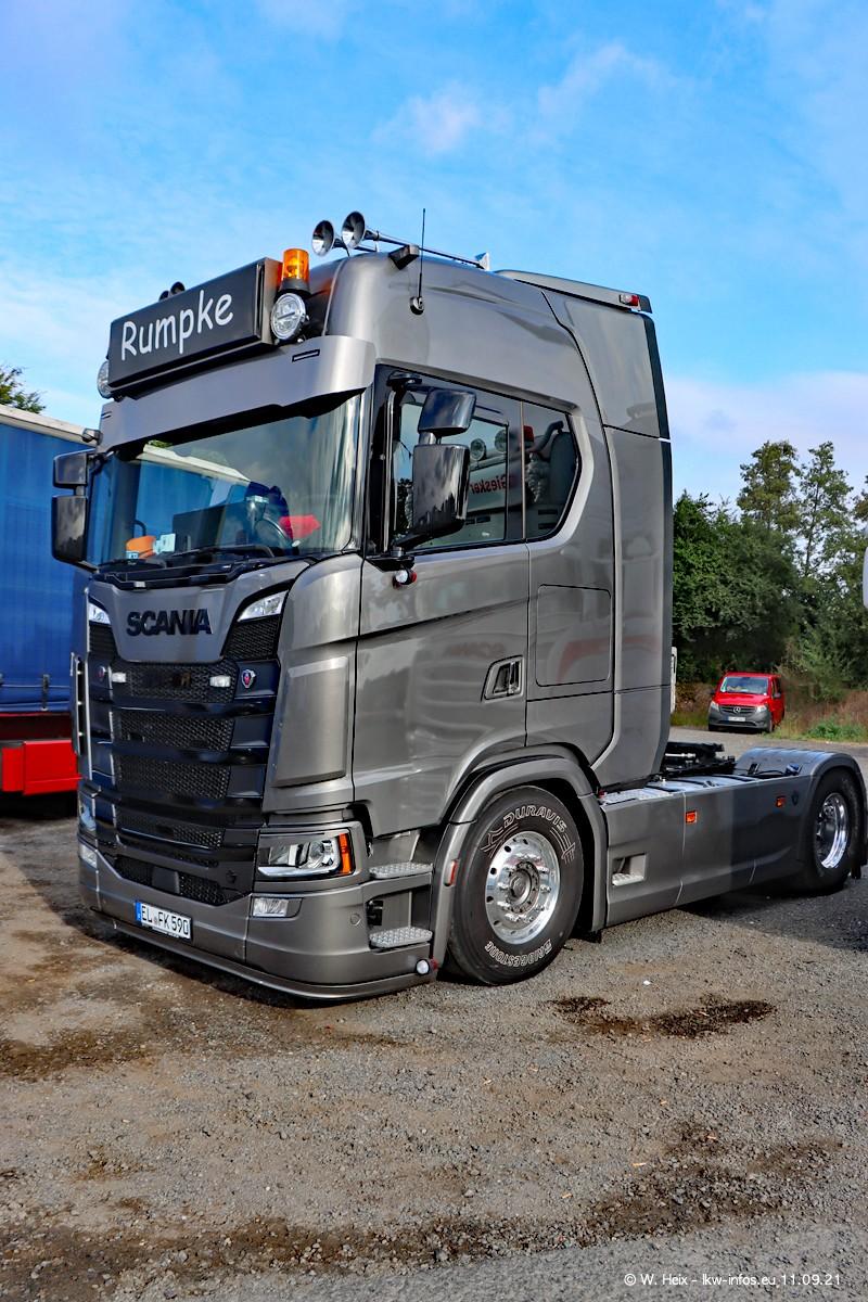 20210911-Trucktreffen-Straelen-00012.jpg
