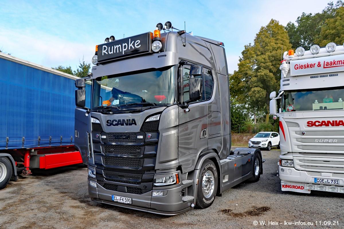 20210911-Trucktreffen-Straelen-00013.jpg