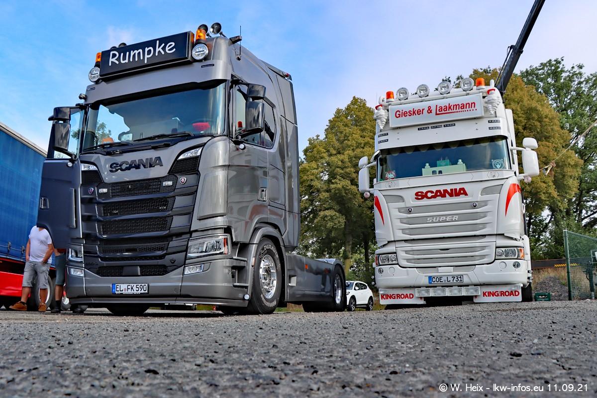 20210911-Trucktreffen-Straelen-00014.jpg