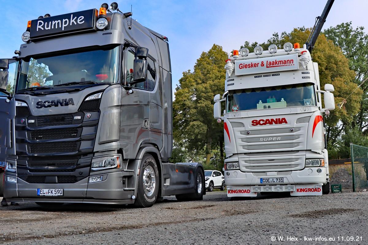 20210911-Trucktreffen-Straelen-00015.jpg