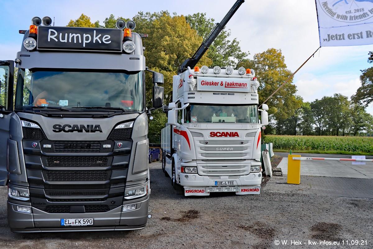 20210911-Trucktreffen-Straelen-00016.jpg