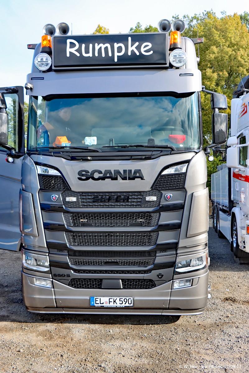 20210911-Trucktreffen-Straelen-00017.jpg
