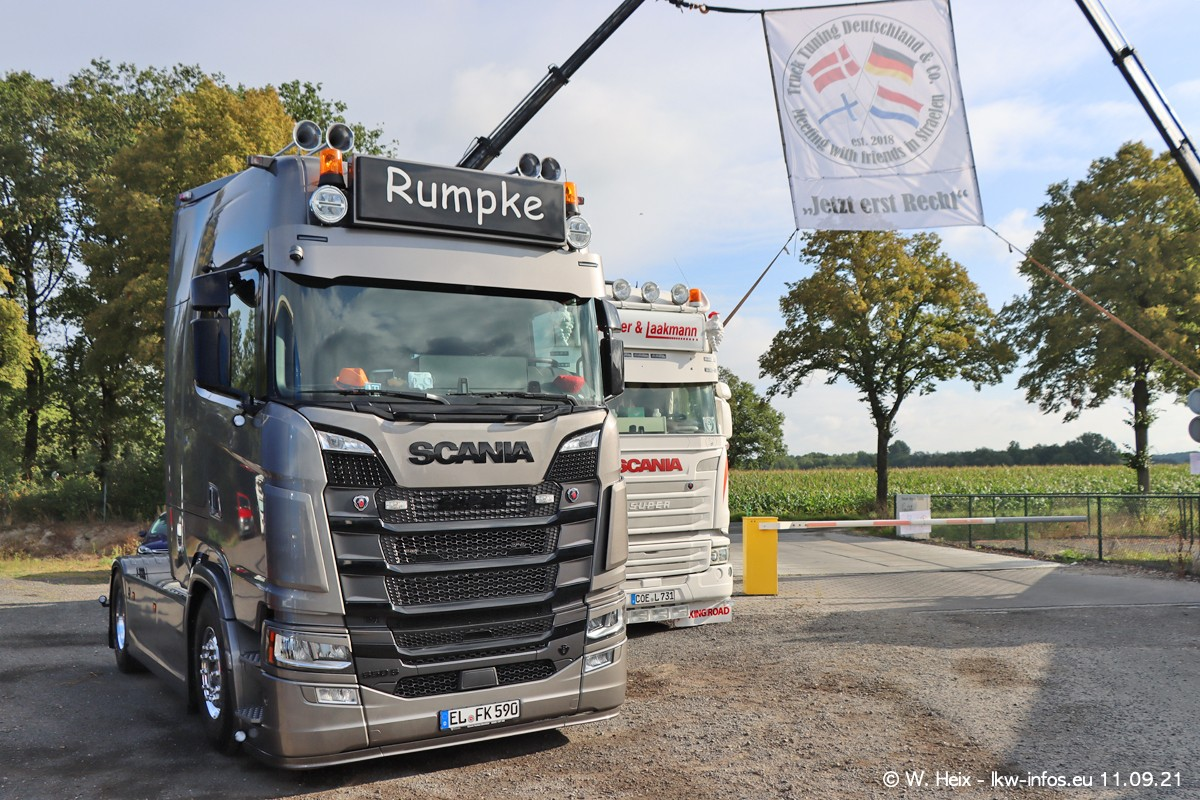 20210911-Trucktreffen-Straelen-00018.jpg