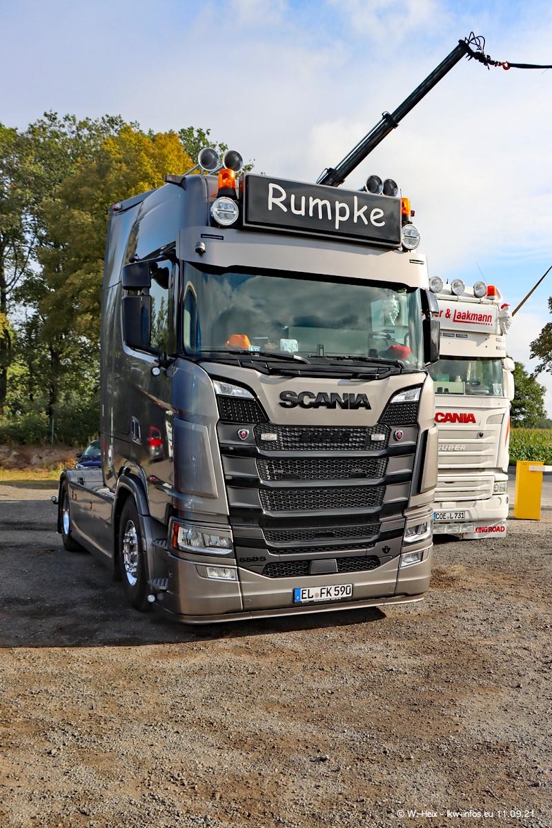 20210911-Trucktreffen-Straelen-00019.jpg