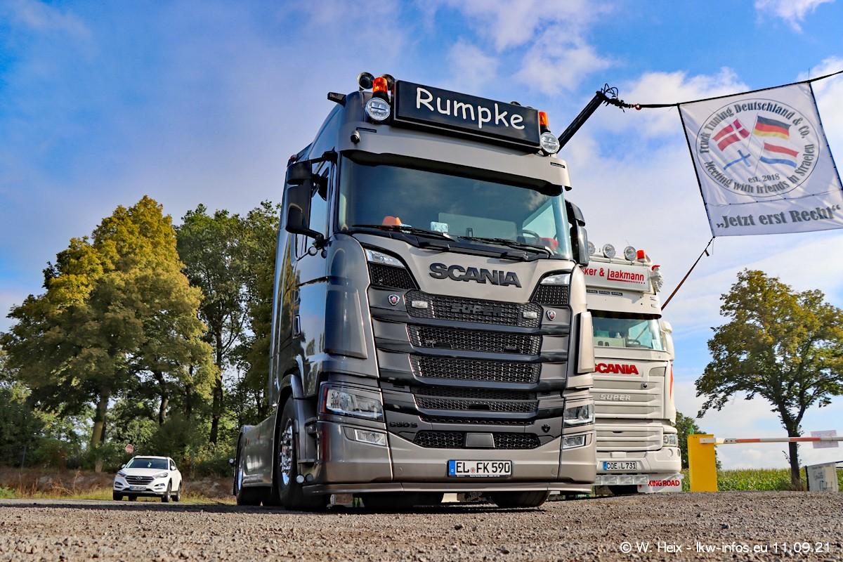 20210911-Trucktreffen-Straelen-00020.jpg