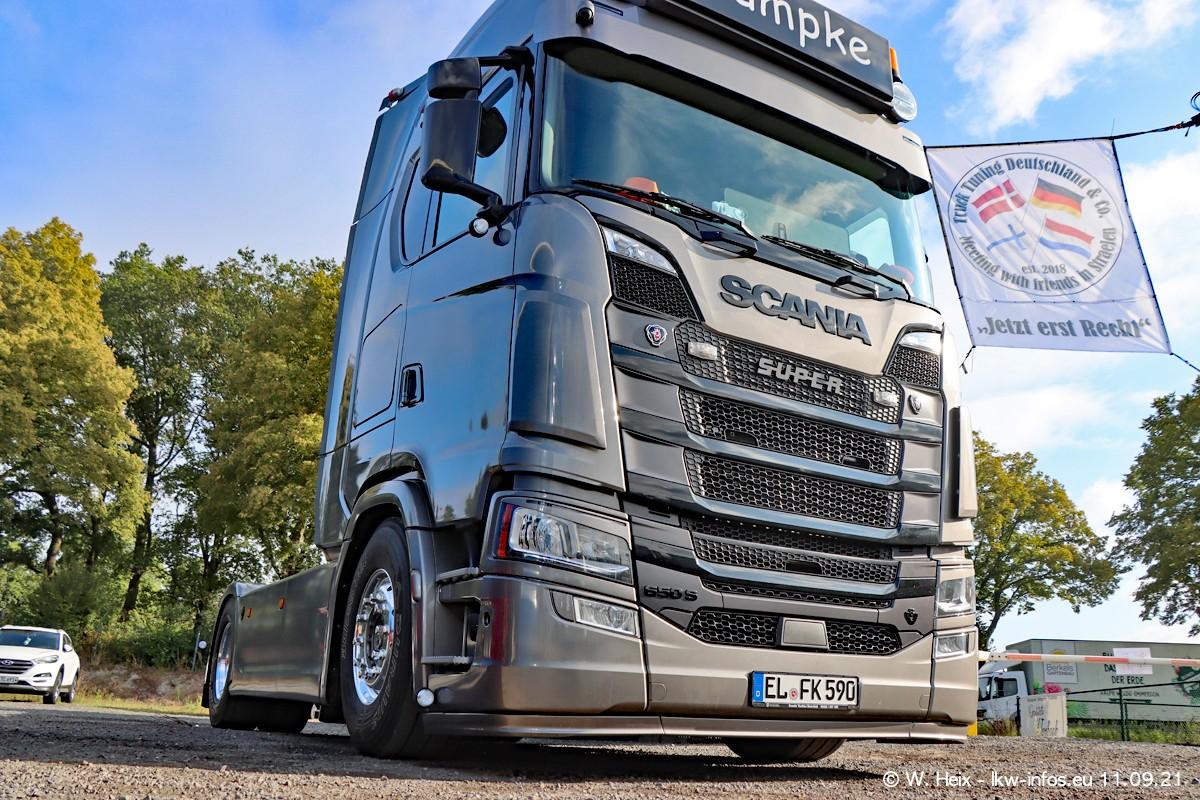20210911-Trucktreffen-Straelen-00021.jpg