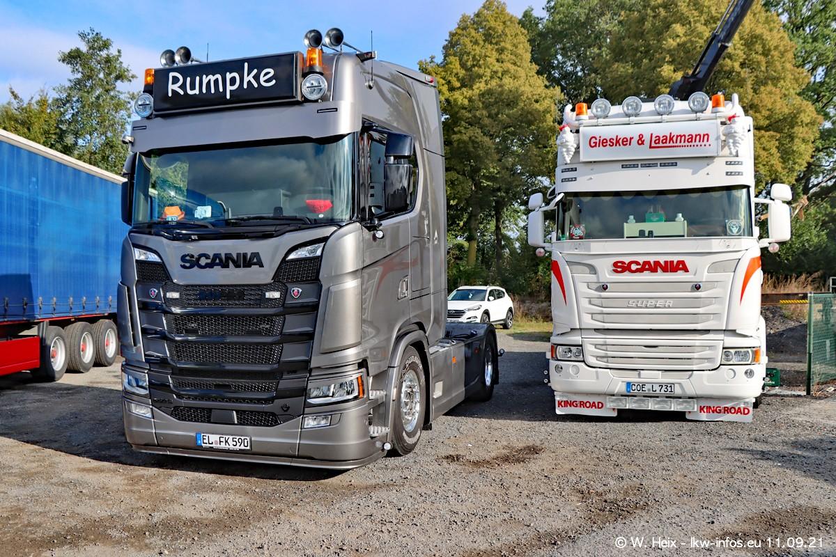 20210911-Trucktreffen-Straelen-00022.jpg