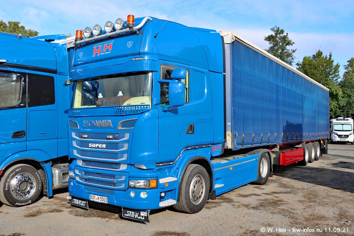 20210911-Trucktreffen-Straelen-00023.jpg
