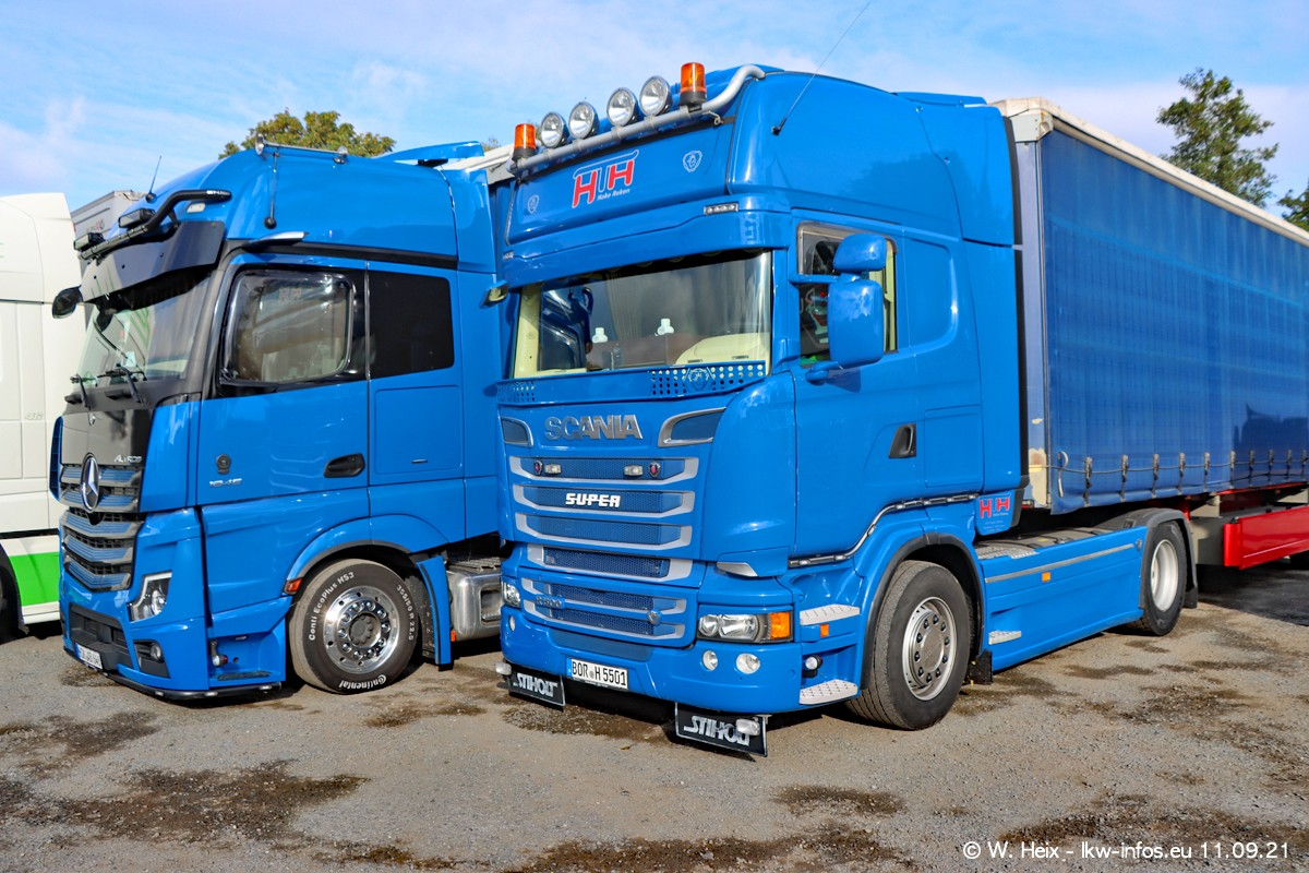 20210911-Trucktreffen-Straelen-00024.jpg