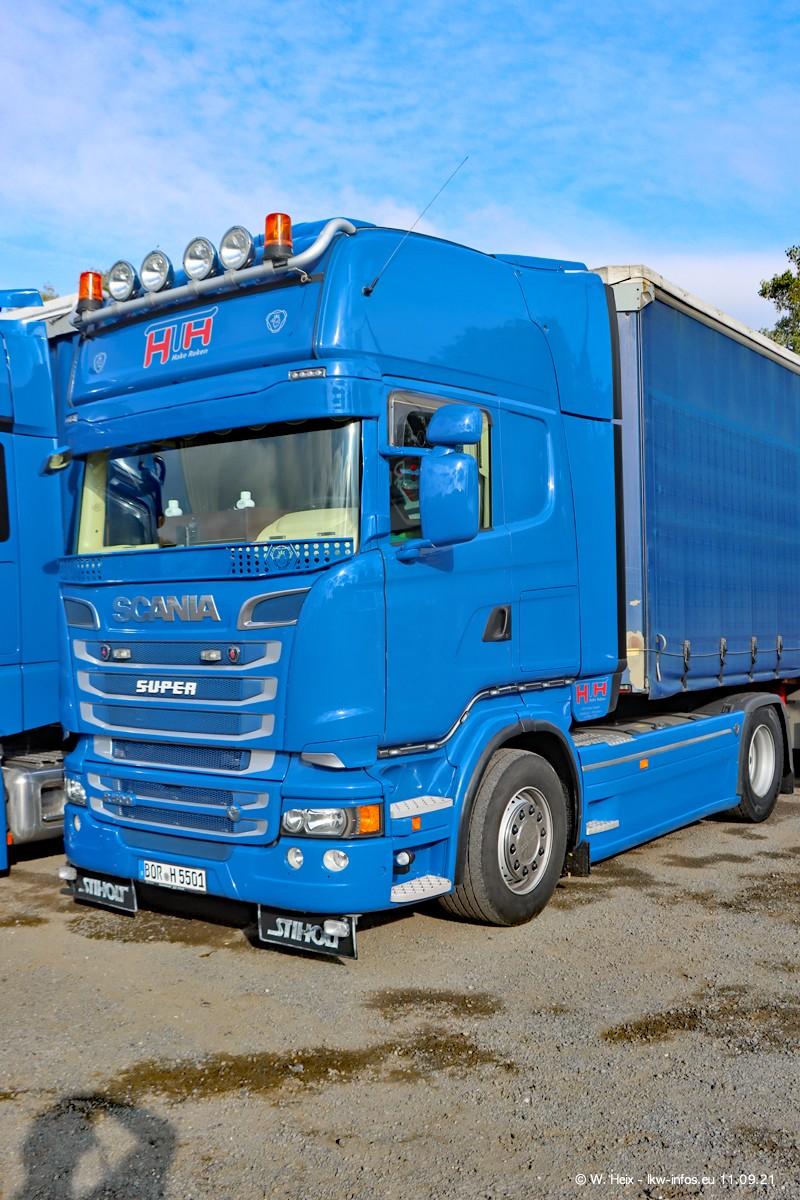 20210911-Trucktreffen-Straelen-00025.jpg