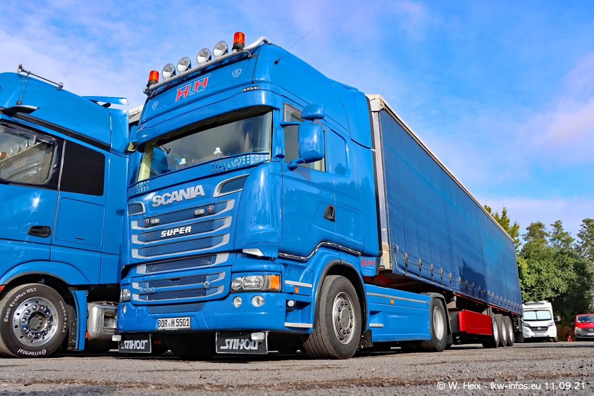 20210911-Trucktreffen-Straelen-00026.jpg