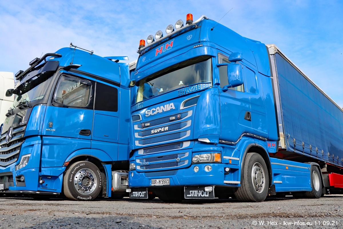 20210911-Trucktreffen-Straelen-00027.jpg
