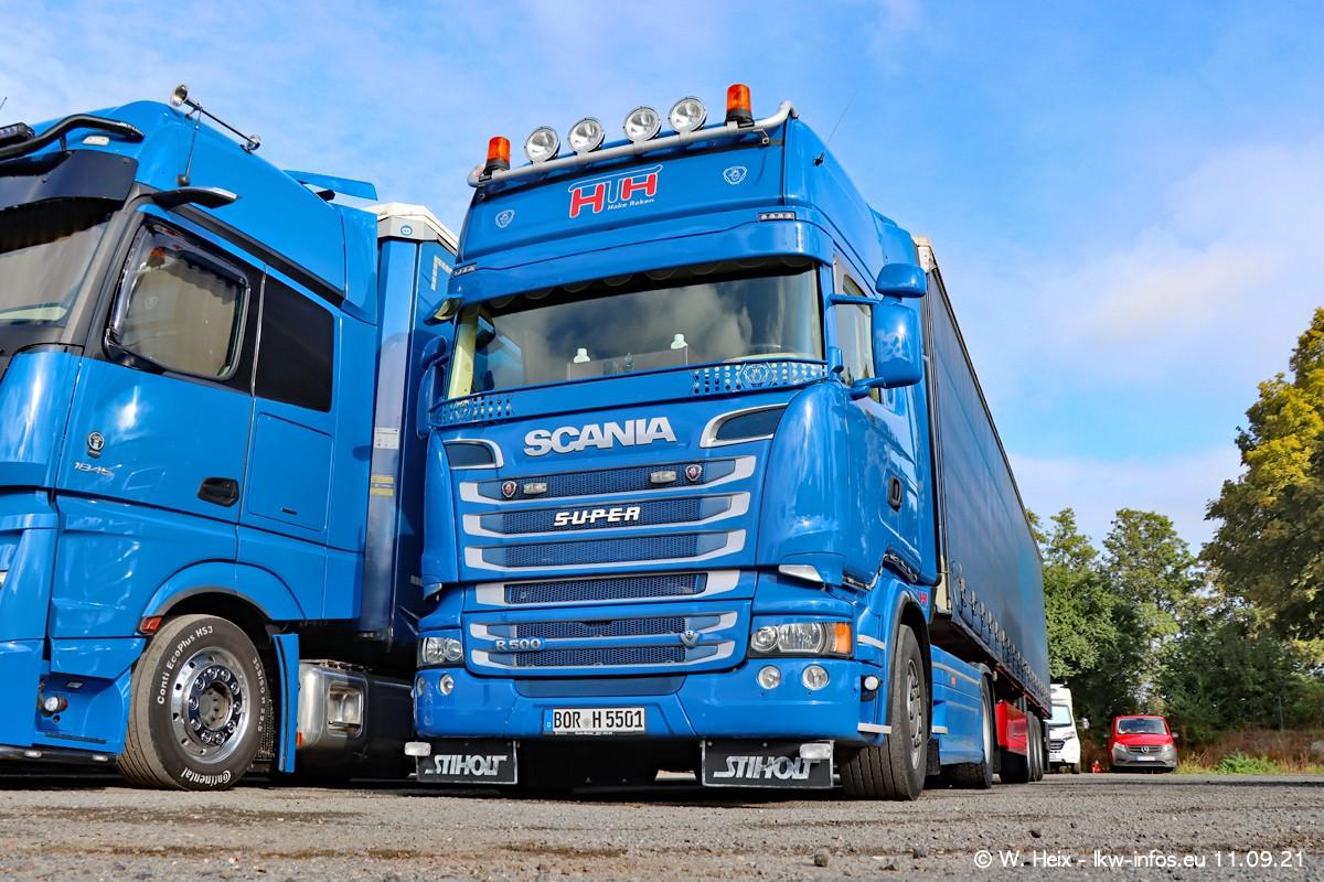 20210911-Trucktreffen-Straelen-00028.jpg