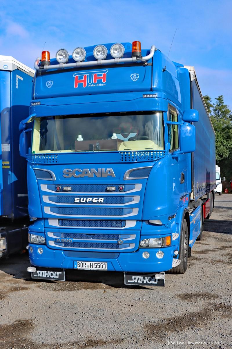 20210911-Trucktreffen-Straelen-00029.jpg
