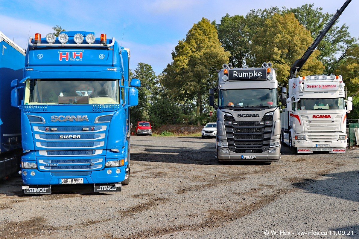 20210911-Trucktreffen-Straelen-00030.jpg