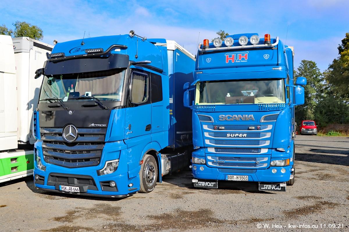 20210911-Trucktreffen-Straelen-00031.jpg