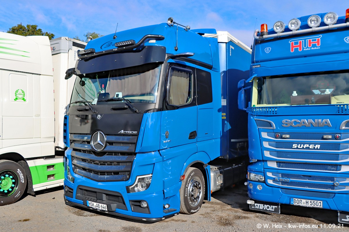 20210911-Trucktreffen-Straelen-00032.jpg