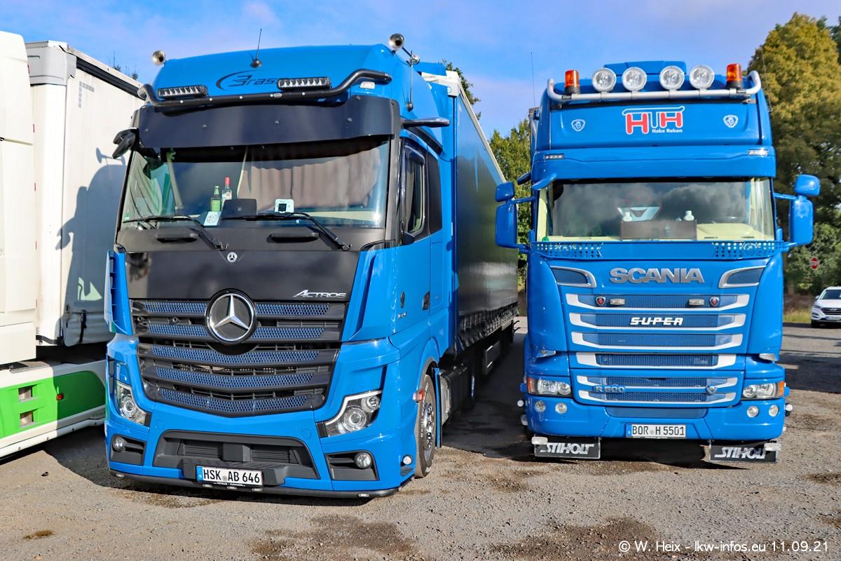 20210911-Trucktreffen-Straelen-00033.jpg
