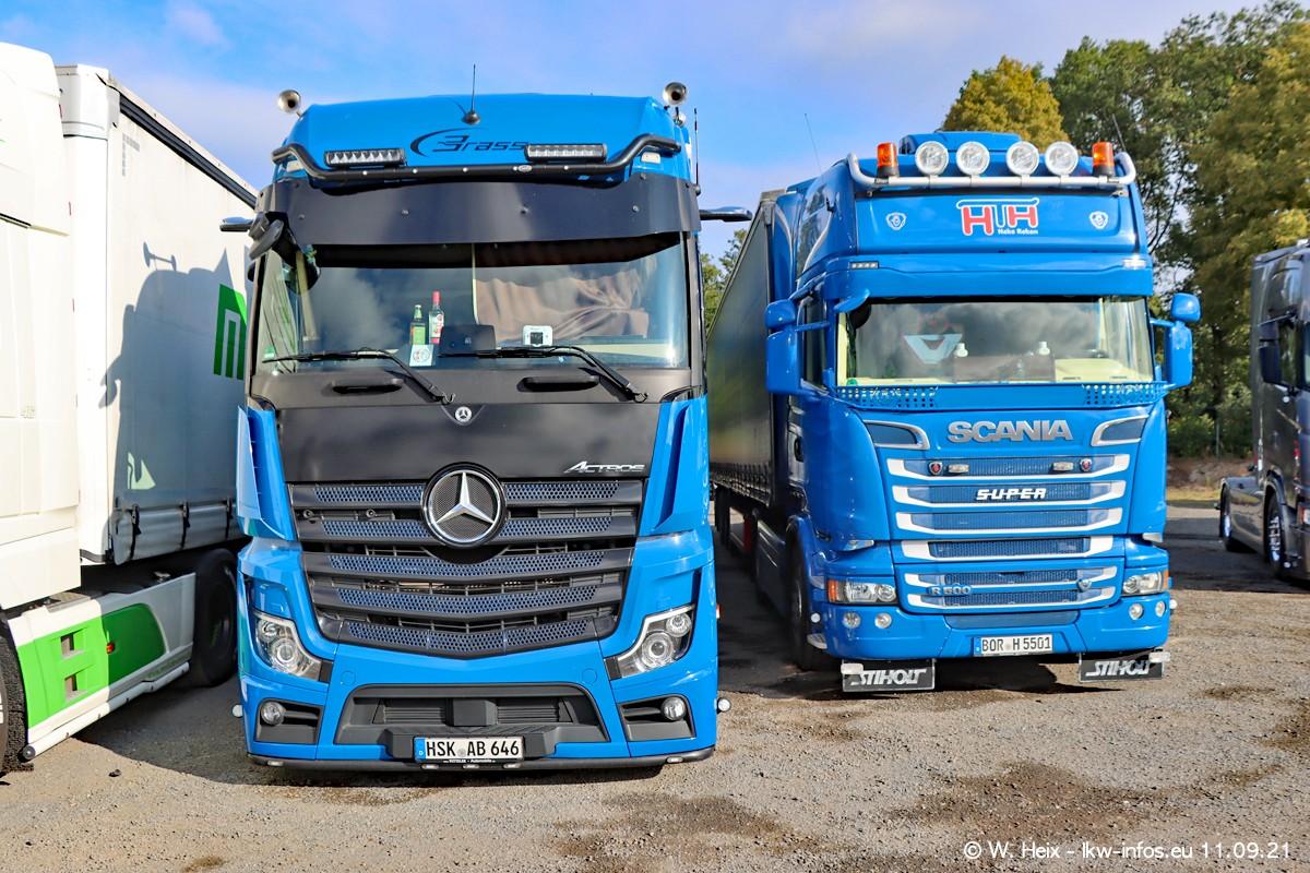 20210911-Trucktreffen-Straelen-00034.jpg
