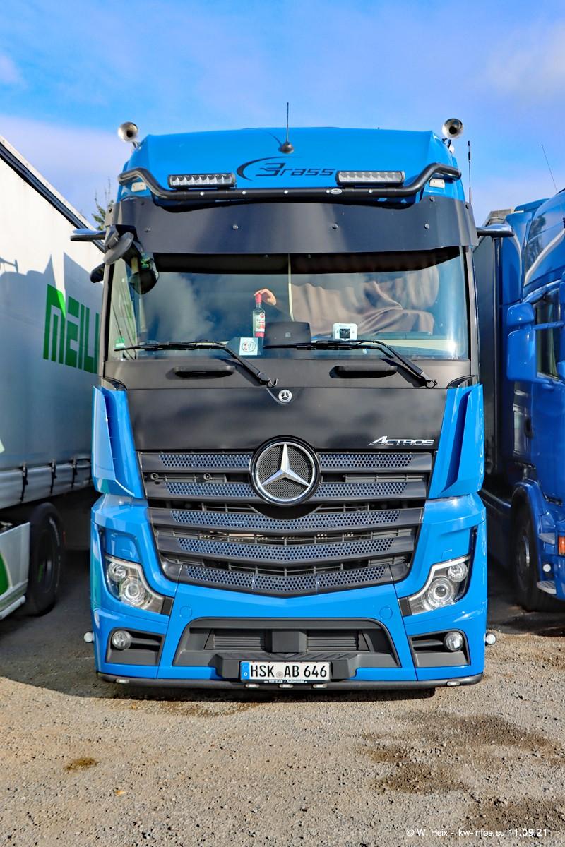 20210911-Trucktreffen-Straelen-00035.jpg
