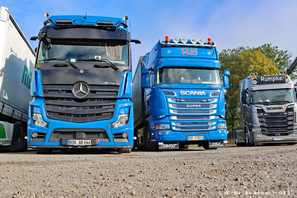 20210911-Trucktreffen-Straelen-00036.jpg
