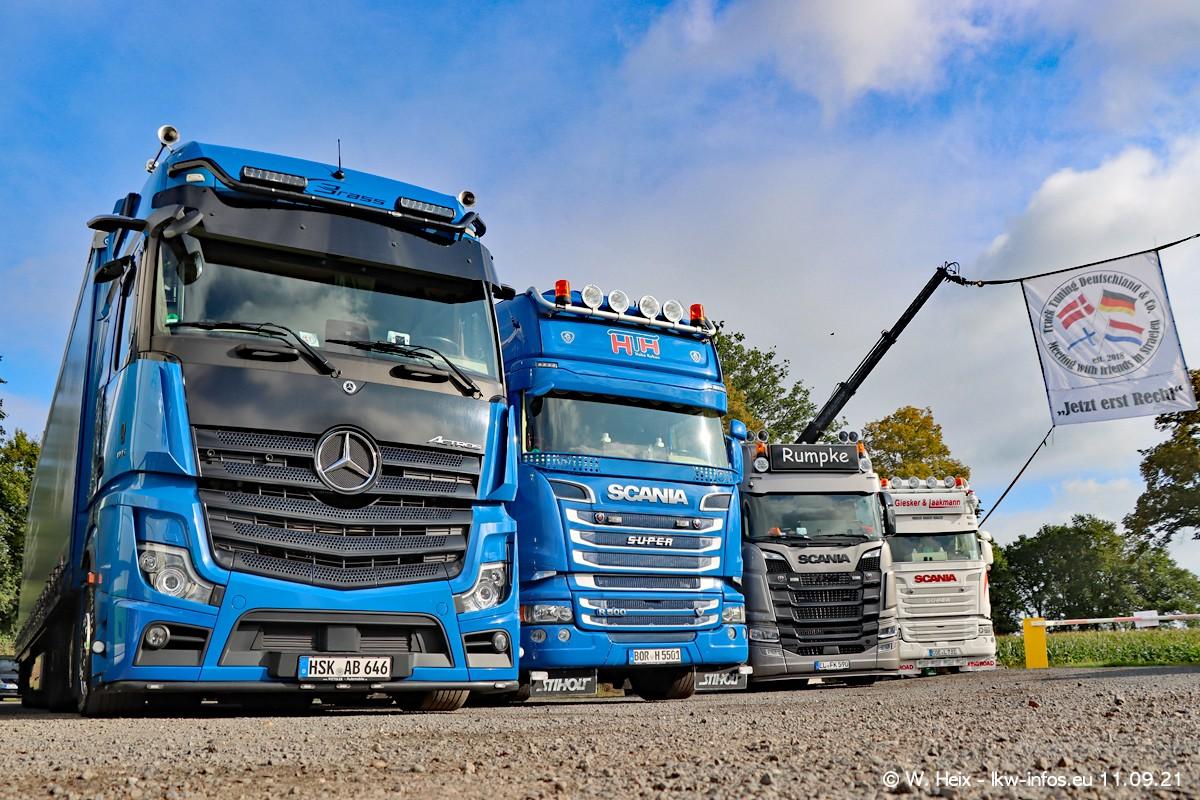 20210911-Trucktreffen-Straelen-00037.jpg