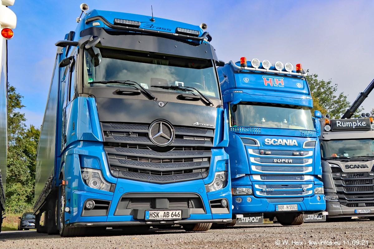 20210911-Trucktreffen-Straelen-00038.jpg