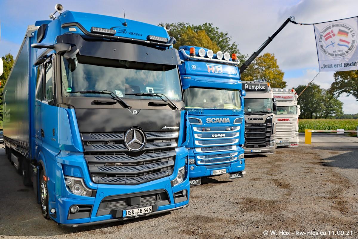 20210911-Trucktreffen-Straelen-00039.jpg