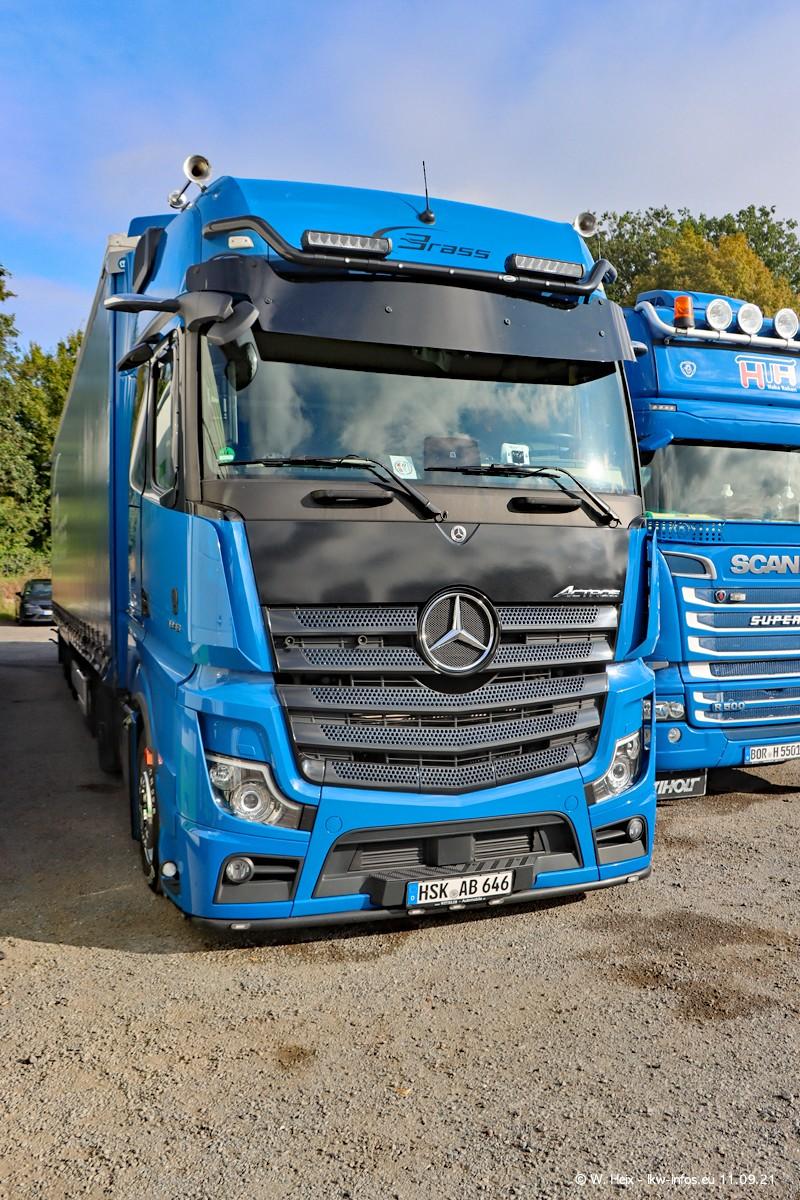 20210911-Trucktreffen-Straelen-00040.jpg
