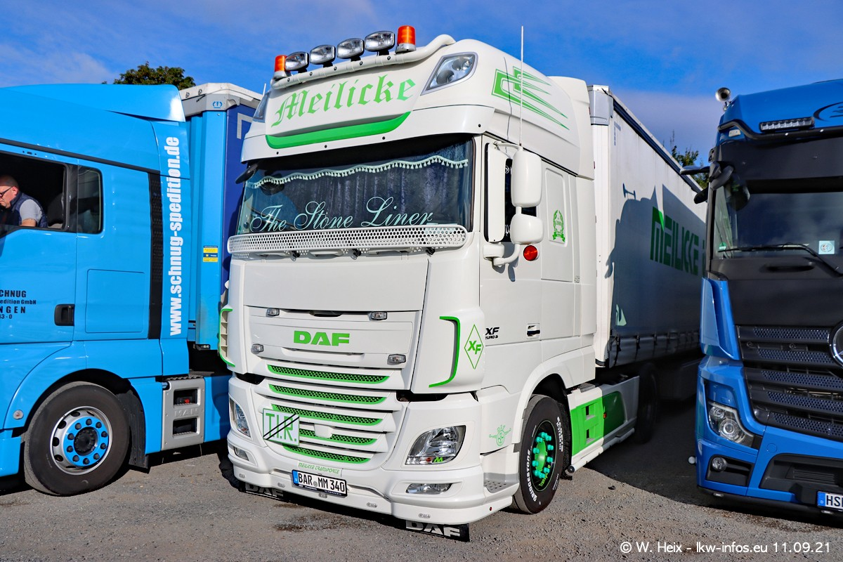 20210911-Trucktreffen-Straelen-00041.jpg