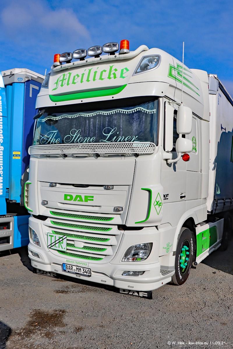 20210911-Trucktreffen-Straelen-00042.jpg