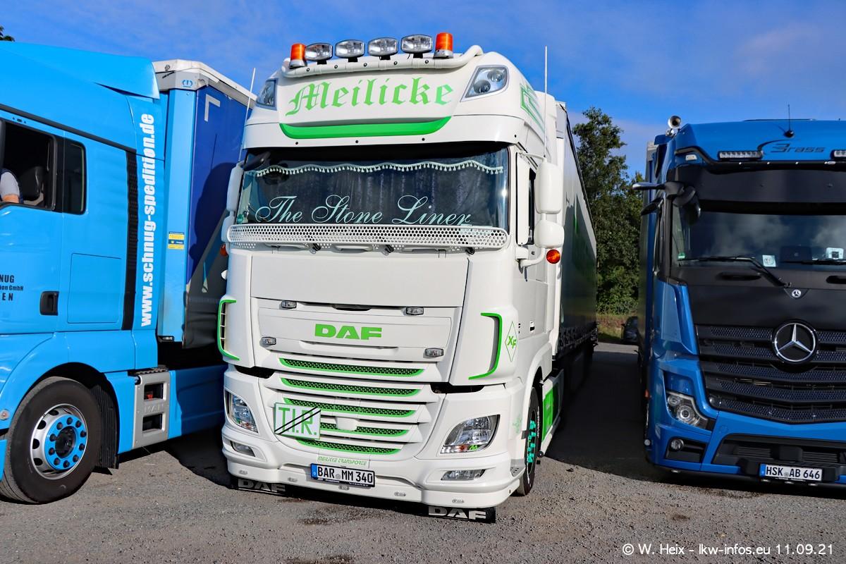 20210911-Trucktreffen-Straelen-00043.jpg
