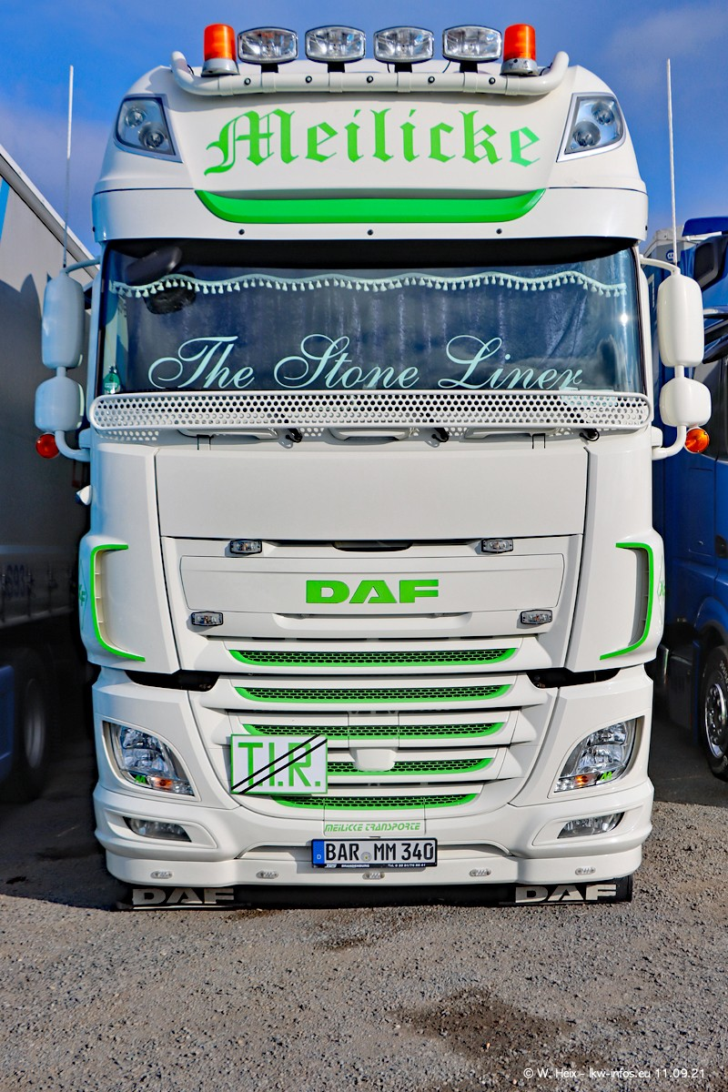 20210911-Trucktreffen-Straelen-00044.jpg