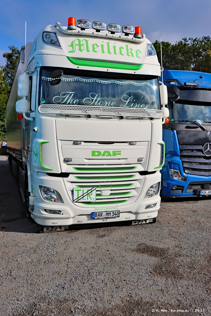 20210911-Trucktreffen-Straelen-00045.jpg