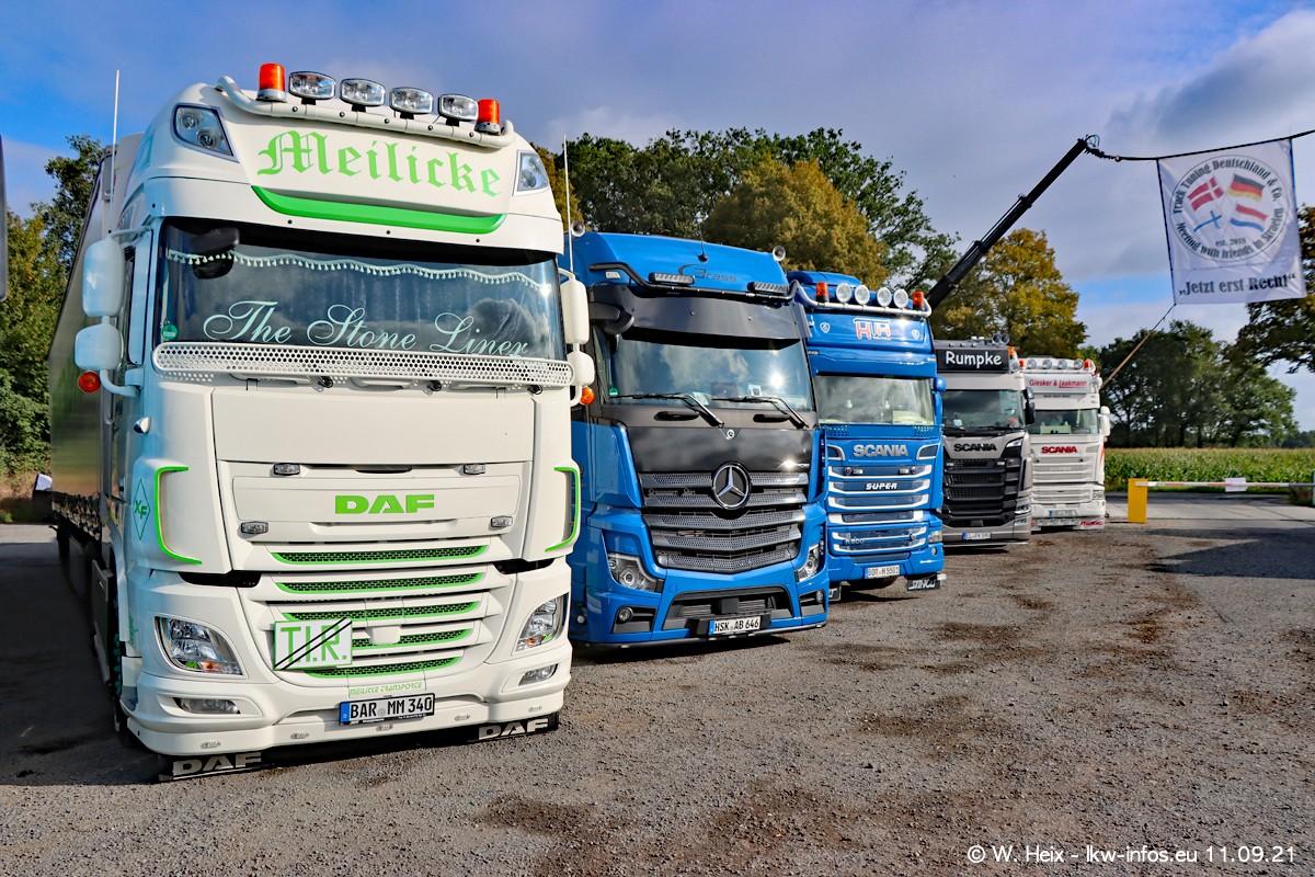 20210911-Trucktreffen-Straelen-00046.jpg