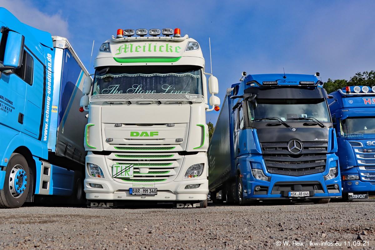 20210911-Trucktreffen-Straelen-00047.jpg