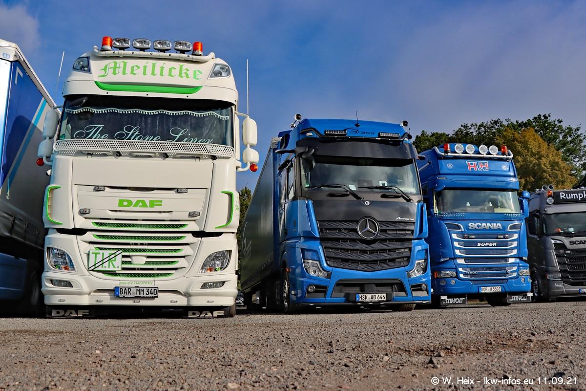 20210911-Trucktreffen-Straelen-00048.jpg