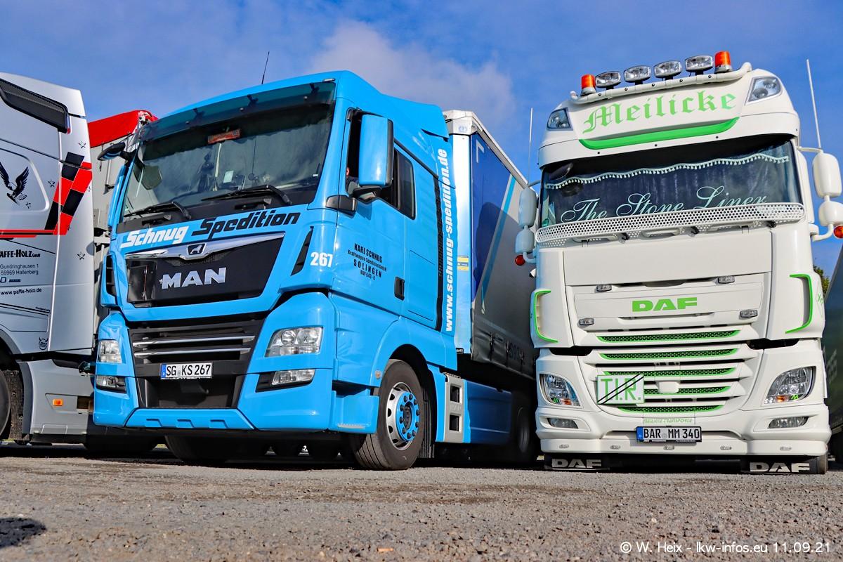 20210911-Trucktreffen-Straelen-00049.jpg