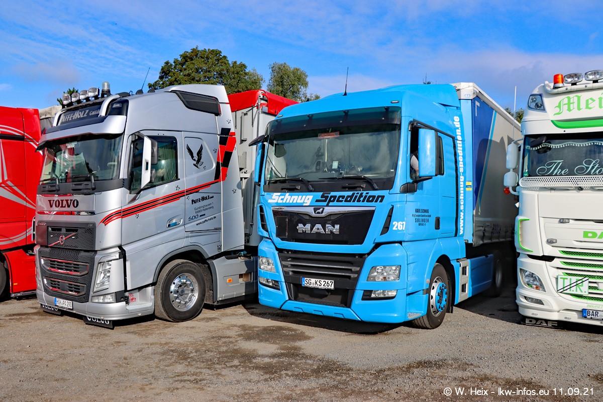 20210911-Trucktreffen-Straelen-00050.jpg
