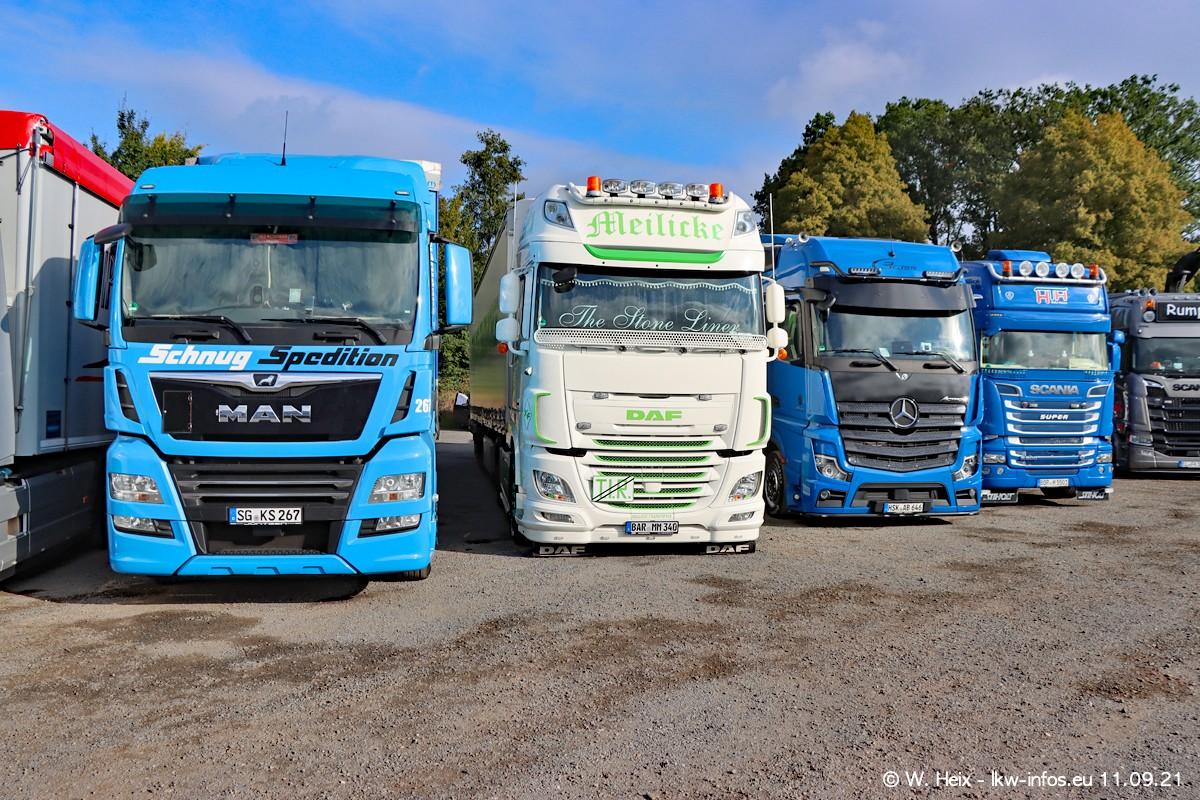 20210911-Trucktreffen-Straelen-00052.jpg