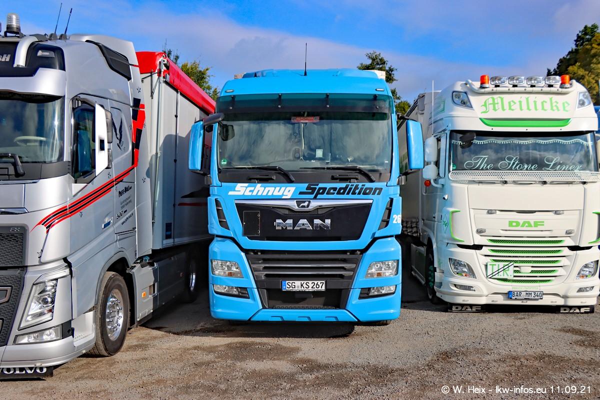 20210911-Trucktreffen-Straelen-00053.jpg