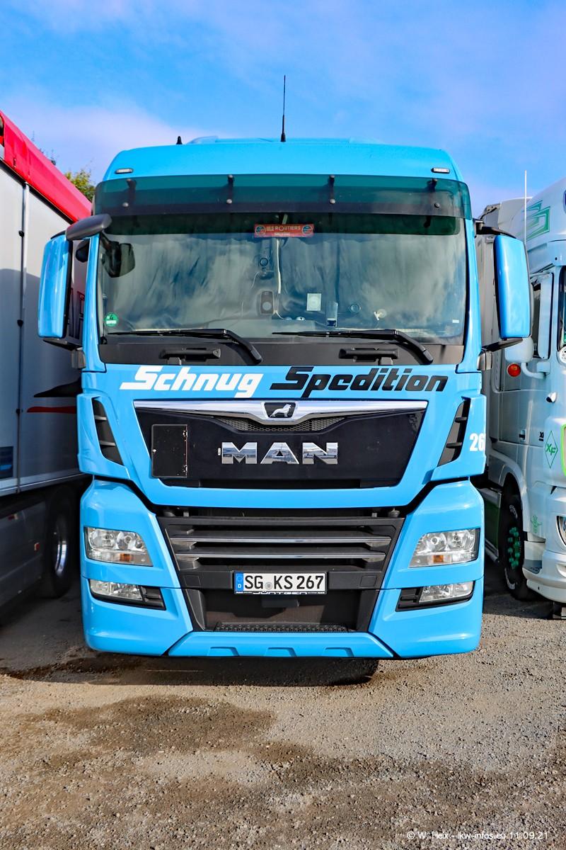 20210911-Trucktreffen-Straelen-00054.jpg