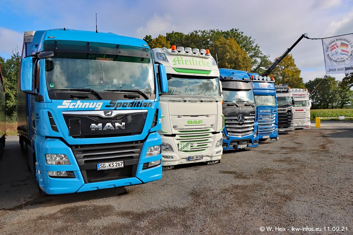 20210911-Trucktreffen-Straelen-00055.jpg