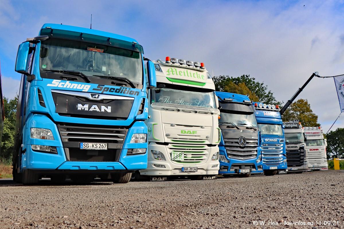 20210911-Trucktreffen-Straelen-00056.jpg