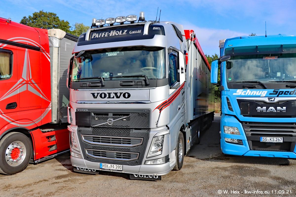 20210911-Trucktreffen-Straelen-00057.jpg