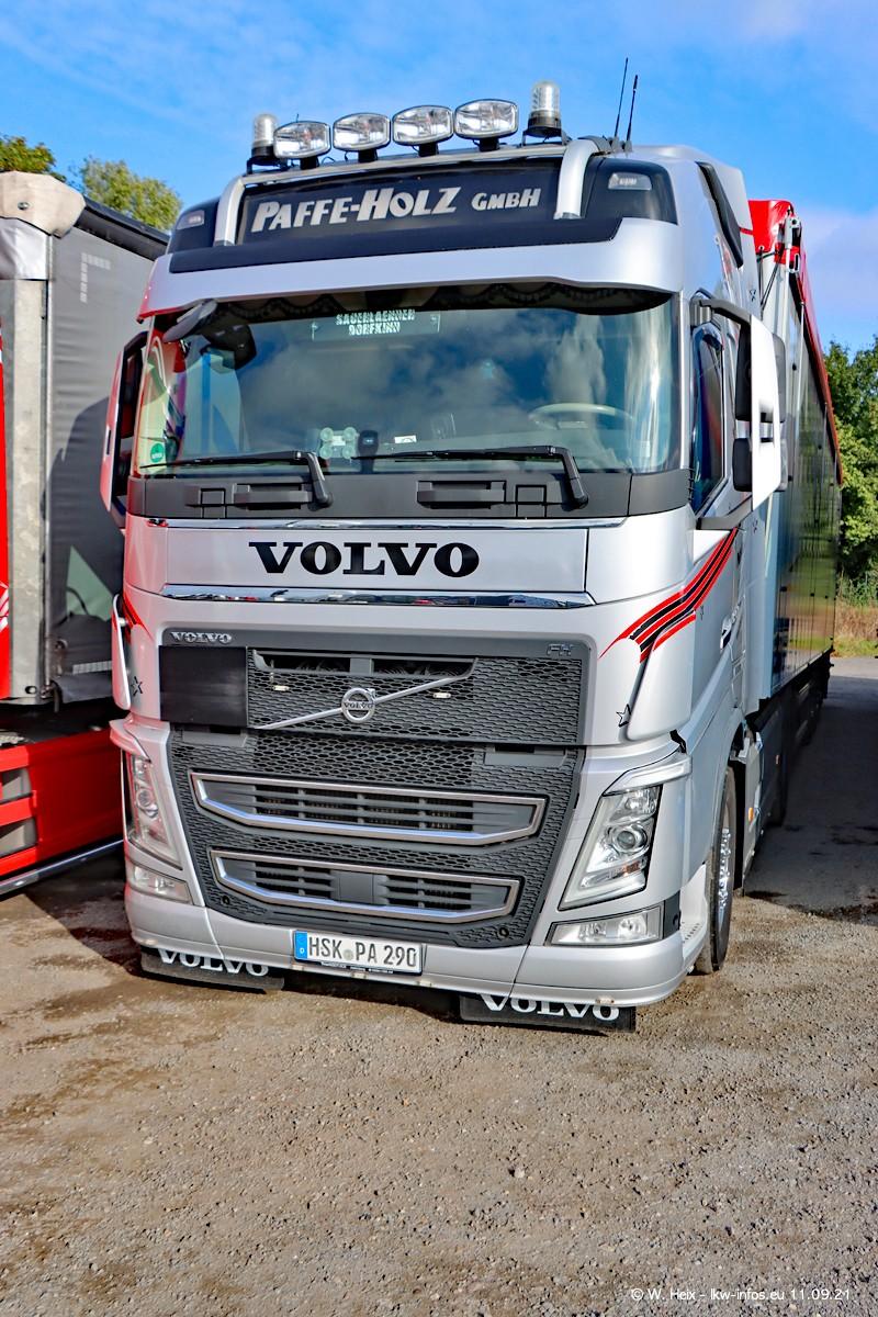 20210911-Trucktreffen-Straelen-00058.jpg