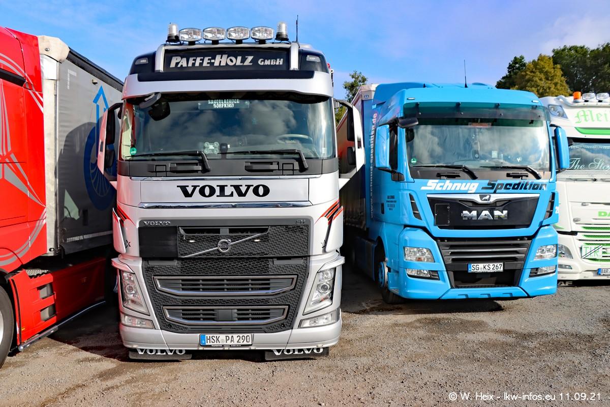 20210911-Trucktreffen-Straelen-00059.jpg